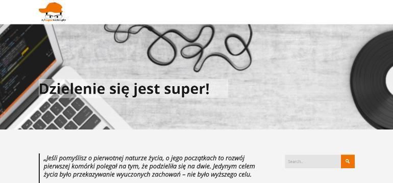 superkoder